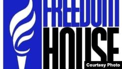 Freedom House ташкилотига кўра, Ўзбекистон энг нодемократик давлатлардан биридир, лекин бунда Россиянинг ҳам ҳиссаси бор.