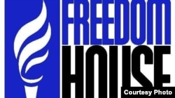 Iraq/World - Freedom House Report 2012