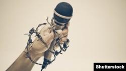 (с) Shutterstock