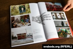 Маладая беларуская фатаграфія