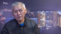 Карабеков: Фактуру по «Белизгейту» пытаются заменить информационным давлением