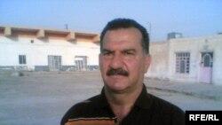 محمودغايب