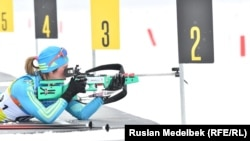 "The Kazakhstan National Biathlon Federation said there was ""absolutely no surprise"" that the athletes were cleared of doping, and it blasted the decision to arrest 10 Kazakh squad members."