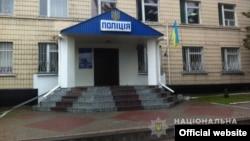 У ДБР додали, що слідчі загалом повідомили про підозру чотирьом працівниками Кагарлицького відділення поліції