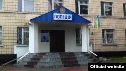 Напередодні ДБР повідомило про виявлення нових фактів тортур у Кагарлицькому відділенні поліції
