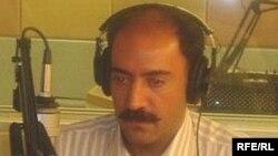 دکتر آرش علائی اوائل ماه گذشته بازداشت شده و به گفته خانواده اش در محلی نامعلوم نگهداری می شود.