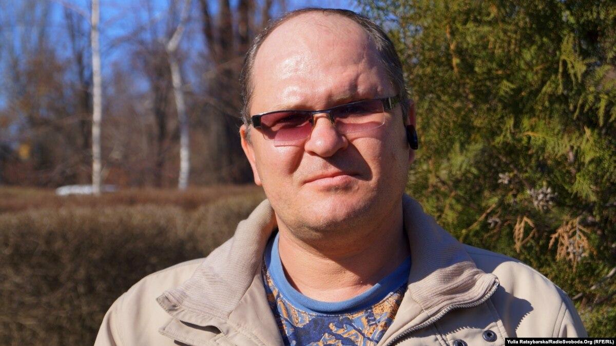Экс-пленный боец смог стать владельцем подаренной мэрией квартиры через 3 года судебной волокиты