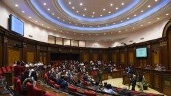 Պետք է հստակ մատնանշել, թե Հայաստանում ինչո՞ւ և որքանո՞վ է պետք գիտության ֆինանսավորումը ավելացնել․ պատգամավոր