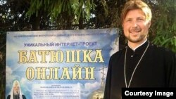 Prifti Gleb Grozovsky, i akuzuar për pedofili
