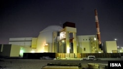Tehran is set to assume full control of the Russian-built Bushehr nuclear power plant on September 23.