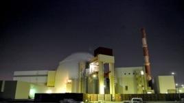 سفیر ایران گفته است کارشناسان روسی و ایرانی «هماکنون در حال تعمیر» راکتور نیروگاه بوشهر هستند