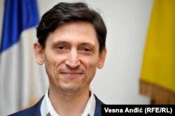 Олександр Александрович