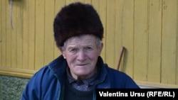 Vasile Ciobanu
