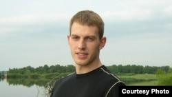 Владимир Осечкин, предприниматель