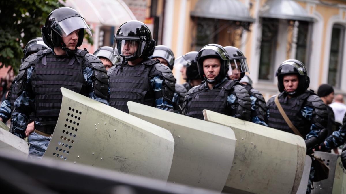 «Жертва« остальгия »путинистов»: писатель после рассказа о Крыме стал опальным в Болгарии