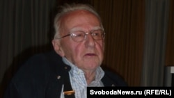 Борис Хазанов