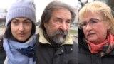 Беларусы пра карантын з нагоды каранавірусу