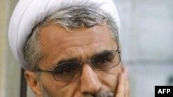 عبدالله نوری، وزیر کشور دولت محمد خاتمی