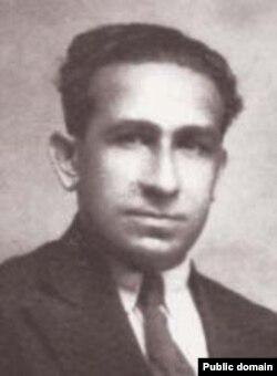 Mirzə Bala Məmmədzadə