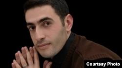 Vasif Əlihüseyn