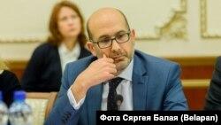 Жак Міньян