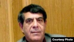 Хатуев Хьамид