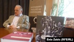 Fra Ivan Šarčević