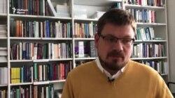 Иван Брегов за процедурата за отстраняване на шефа на КПКОНПИ