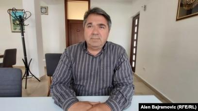 Izet Spahić: Sačekati ishod procesa pred sudom u Trebinju