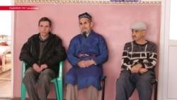 Три года тюрьмы за то, что бросил стариков-родителей: новый закон в Таджикистане