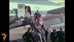 Џон Кенеди: атeнтатот и потоа