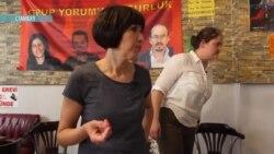 За кадром событий: Турция, год спустя попытки путча