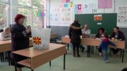 Makedonija glasa u drugom krugu lokalnih izbora