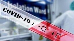 МАКЕДОНИЈА - Министерството за здравство соопшти денеска дека во период од 06 август заклучно со 21 октомври на територија на државата 42.945 граѓанин биле позитивни на Ковид- 19, од нив 26 отсто биле целосно вакцинирани, односно 11.253 лица. Според соопштението, голем е бројот на невакцинирани граѓани кои се заразиле со Ковид- 19. Од починатите од ковид во тој период, 17 отсто биле вакцинирани.