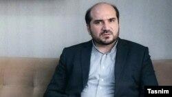 استاندار تهران میگوید: جمعیت تهران به طور متوسط سالانه ۲۵۰ هزار نفر افزایش داشته است