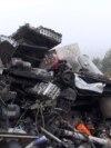 Bosnia and Herzegovina waste