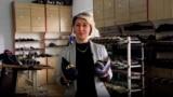 Kosovo: Ajshen Banjska-Kastrati
