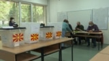 North Macedonia Holds Local Elections, Introduces Voter Biometrics