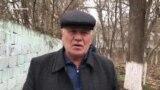 В Дагестане судят полицейского