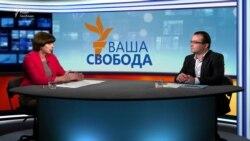 Автори нового Трудового кодексу представляють великий олігархічний капітал – Павловський