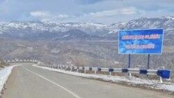 Ադրբեջանական սադրանքները Սյունիքում և Արցախում շարունակվում են