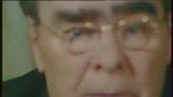 Brejnevin yeni il müraciəti. 1978