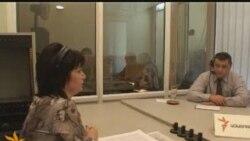 «Ազատության վիդեոսրահ», 03 հոկտեմբերի, 2009-2