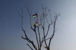 Жизнь вопреки оккупации