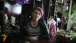 O opinie despre embargo-ul Moscovei asupra vinurilor moldovenești