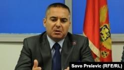 Veselin Veljović