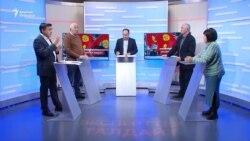 Референдум демилгеси: коомдогу кош пикир