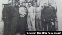 Primari găgăuzi în anul 1938, majoritatea exterminați în Ivdellag (Arhiva personală - OȚ)