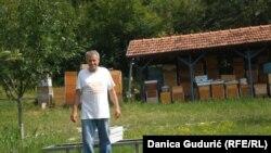 Bogdan Novaković