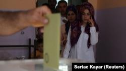 Izborna komisija odlučila da ponovo raspiše izbore za lokalnu vlast i gradonačelnika Istanbula